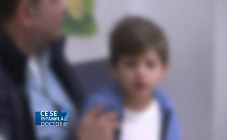 Cât de periculos este streptococul hemolitic la copii