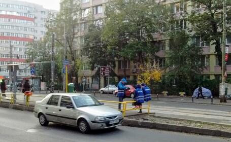 Sindicaliștii din STB anunță că vor protesta luni, timp de patru ore