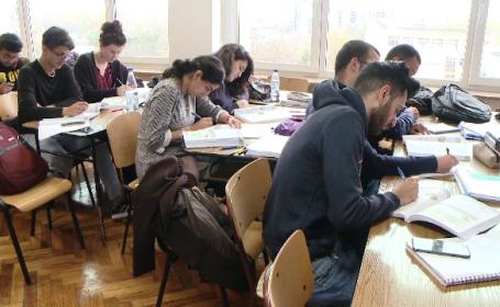 De ce a ajuns România țara cu cei mai puțini absolvenți de studii superioare din UE