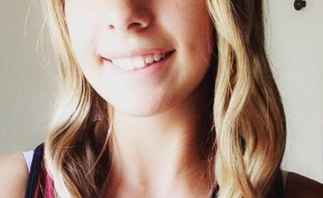 Adolescent de 16 ani, acuzat că şi-ar fi ucis iubită, majoretă la liceul unde învăţau. Ce descoperise tânărul