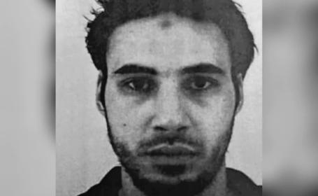 Descoperire șocantă în apropierea Strasbourgului cu câteva ore înainte de atentat