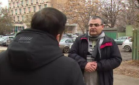 Mii de români au aflat de la ANAF că au fost înșelați. \