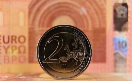 Încă o țară, după Bulgaria, va adopta euro înaintea României. A intrat în UE în 2013
