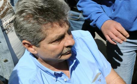 Sorin Ovidiu Vîntu va fi eliberat din închisoare. Decizia Tribunalului București