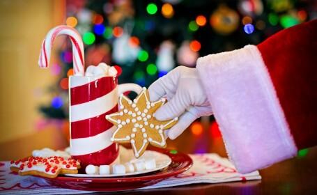 5 locuri unde poți petrece un Crăciun ca în povești