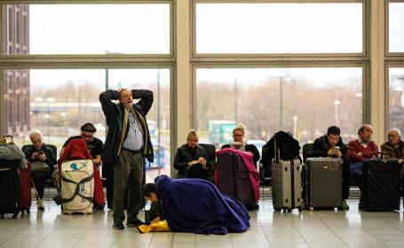 aeroport gatwick