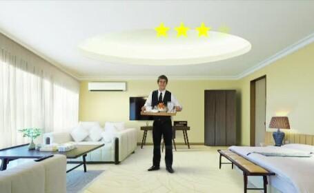 inspectorul pro hoteluri