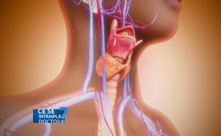 Boala mută care vă afectează organismul fără simptome. Recomandările medicilor