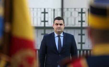 Gabriel Leş