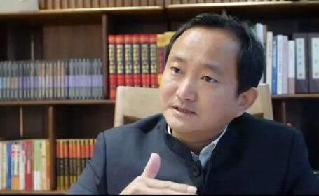 """Predicțiile unui maestru Feng Shui pentru 2019: """"Va fi începutul unei noi ere"""""""