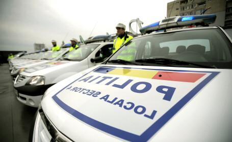 Orașul din România care a desființat Poliția Locală. Primar: \
