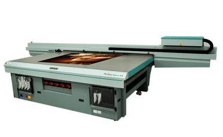 Importanţa certificării FOGRA în industria tipografică