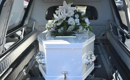 (P) RITUAL DE ÎNMORM NTARE ÎN ITALIA: Diferențe majore între înmormântarea românească și cea italienească