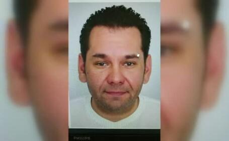 Atac armat într-un spital din Cehia. Atacatorul s-a sinucis după ce a omorât 6 oameni
