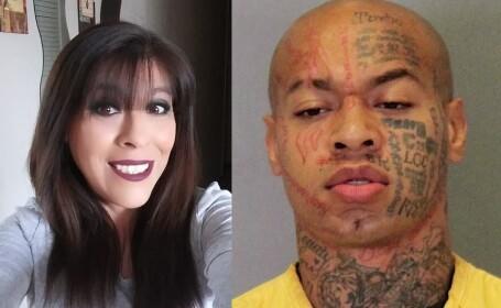 O femeie din SUA vrea să se căsătorească cu un criminal în serie, condamnat la moarte. \