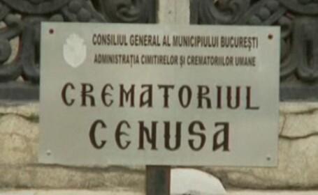 18 decembrie 1989: 43 de cadavre furate și arse. Cenușă aruncată la canal