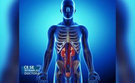 Cum afectează fumul de țigară rinichii și vezica urinară