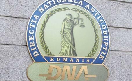 Interviuri pentru funcția de adjunct al șefului DNA. Cine sunt cei trei candidați