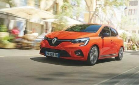 Planul de criză anunțat de Renault. Cum va fi afectată România și ce a spus premierul Orban