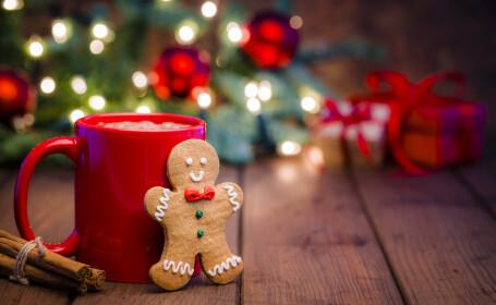 Sărbători fericite. Mesaje de Crăciun și urări de sărbători pentru cei dragi