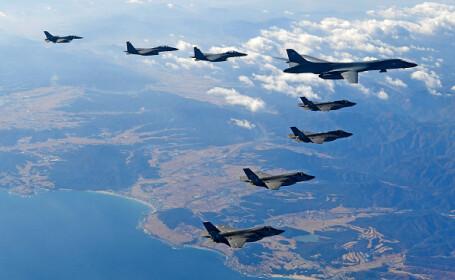 Japonia trimite o patrulă militară în Orientul Mijlociu, pentru securizarea căilor maritime
