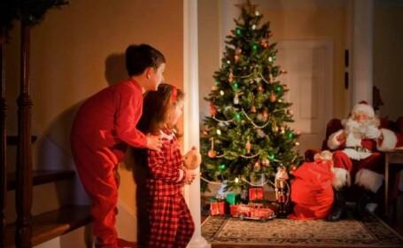 Urarea transmisă de SRI românilor, de Crăciun. Postarea a devenit virală