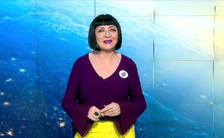 Horoscop 29 decembrie 2019, prezentat de Neti Sandu
