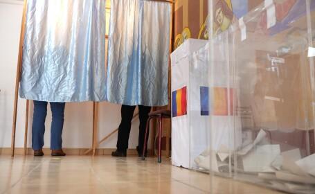 Rezultate alegeri parlamentare 2020 Arad. Lista candidaţilor la Senat şi Camera Deputaţilor
