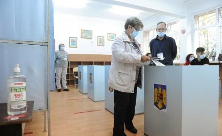 Rezultate alegeri parlamentare 2020 Argeş. Lista candidaţilor la Senat şi Camera Deputaţilor