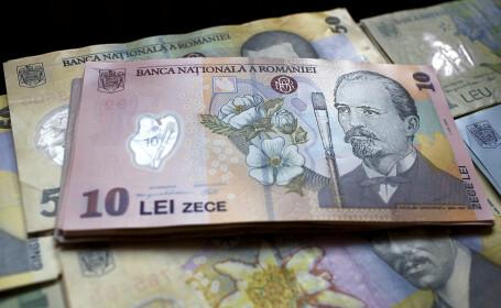 Amendă-record în Maramureș. Pentru ce a fost amendată o firmă cu 120.000 de lei