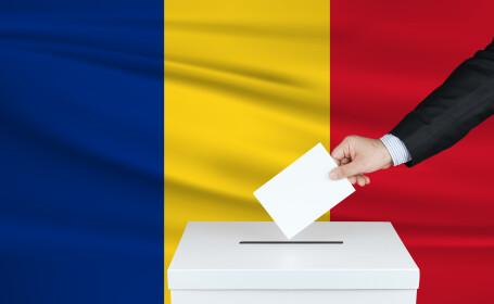 Unde se deschide prima secție de votare din străinătate. Procesul de vot începe de vineri seara