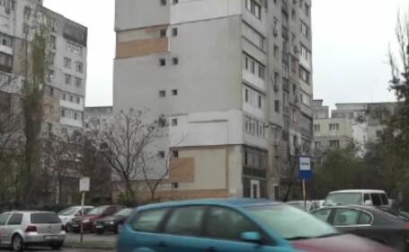 Un profesor din Galați a luat în spațiu 8.500 de moldoveni și ucraineni. În consecință, două secții de votare sunt goale