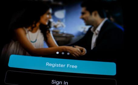 Țara care investește în aplicații matrimoniale bazate pe IA, pentru a stimula natalitatea