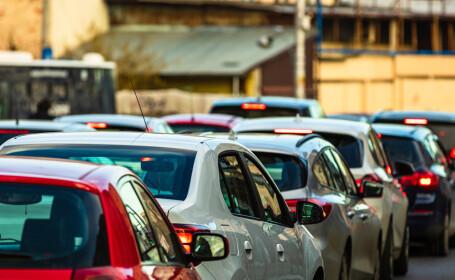 Restricții de trafic marți, într-un județ din țară. Ce trebuie să știe șoferii