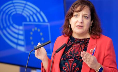Liderul Grupului S&D din Parlamentul European îi cere președintelui Iohannis să desemneze premierul propus de PSD