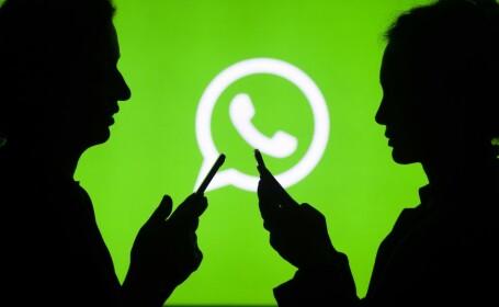 WhatsApp a lansat versiunea care permite apeluri voce şi video de pe desktop
