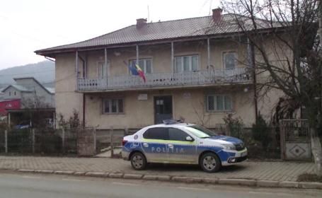 Un bărbat din Iași și-ar fi ucis fratele, iar a doua zi a anunțat că l-a găsit decedat