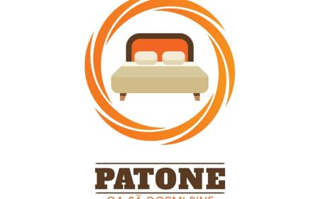 (P) Lenjerii de pat la reducere la magazinul online de lenjerii de pat si accesorii Patone.ro