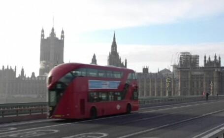 Ce condiții trebuie să îndeplinească românii în Marea Britanie pentru turism, muncă și studii