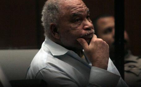 Samuel Little, cel mai sângeros criminal în serie din SUA, a murit la 80 de ani. A ucis peste 90 de oameni