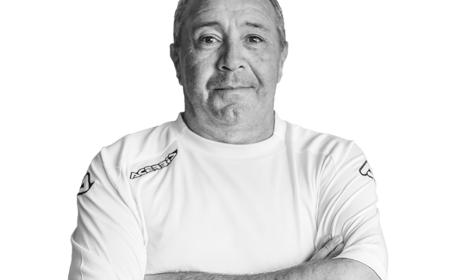 Fostul fundaş Constantin Bosânceanu s-a stins la doar 54 de ani