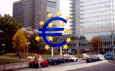 Banca Central Europeana