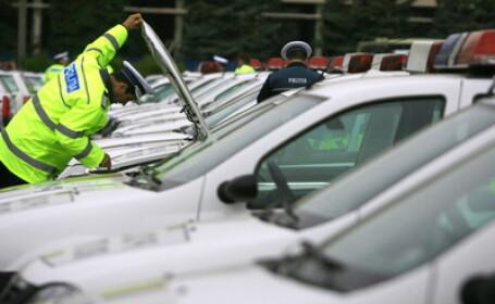 Cumperi masina din afara,o inmatriculezi dupa ce platesti TVA-ul in Romania