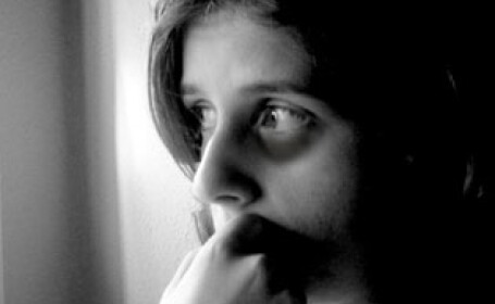 Lectie de sadism! Un suedez si-a torturat sotia si amanta