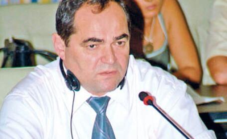 Fostul director al CNCFR, Mihai Necolaiciuc, trimis in judecata