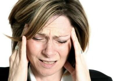 Durere de cap
