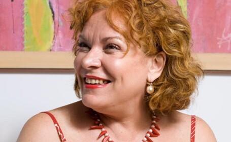 Roxana Mischianu