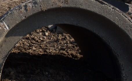 Bucata de beton