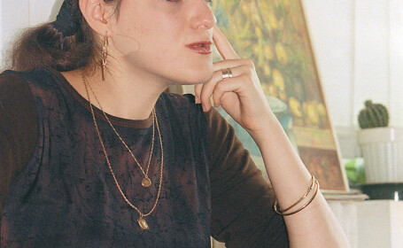 Lavinia Pintea