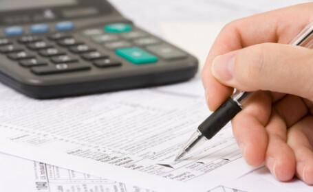 Criza a dat peste cap bugetele firmelor! Statul le sare in ajutor